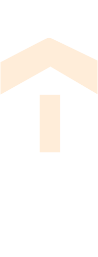 Разработка логотипов и создание сайтов в Алматы. Студия K-3