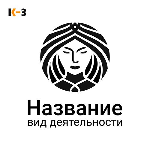 Логотип №6
