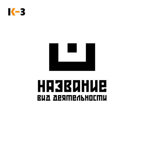 Логотип №5
