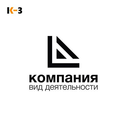 Логотип №3