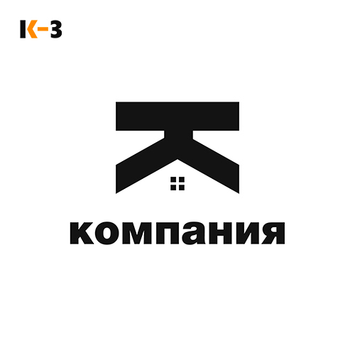 Логотип №2