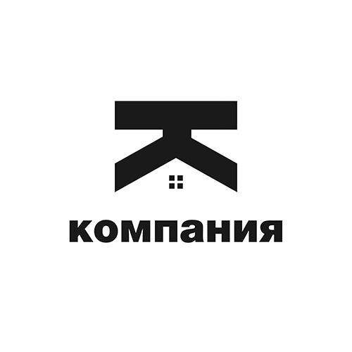 купить готовый логотип алматы