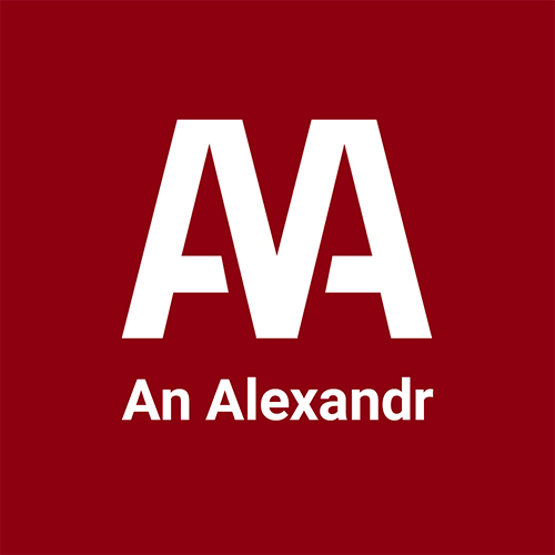 Логотип для маркетолога