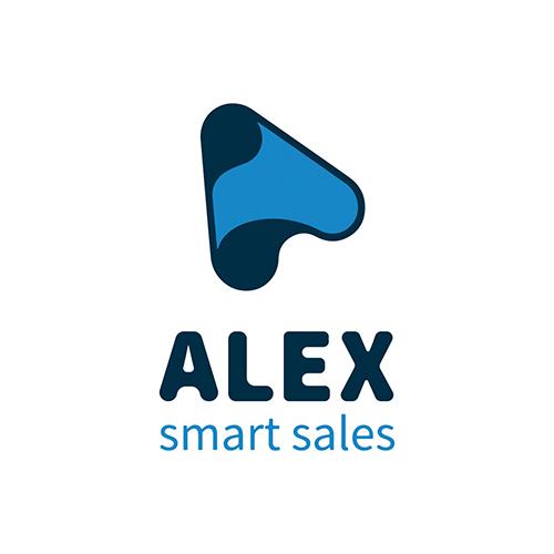 Логотип для компании по интернет продажам