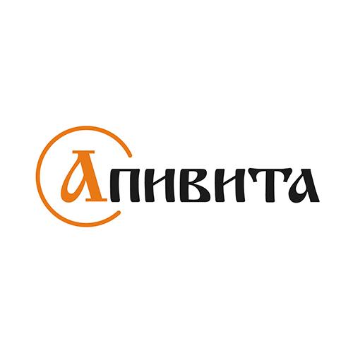 Редизайн логотипа для компании по продаже меда