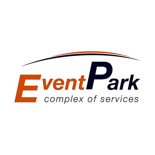 Логотип для нового Event агенства