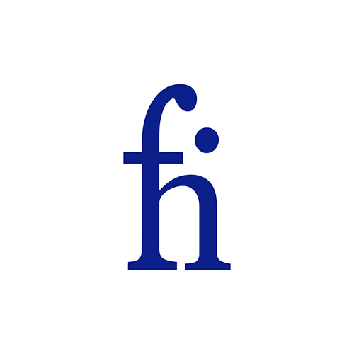 Логотип для продуктовой компании
