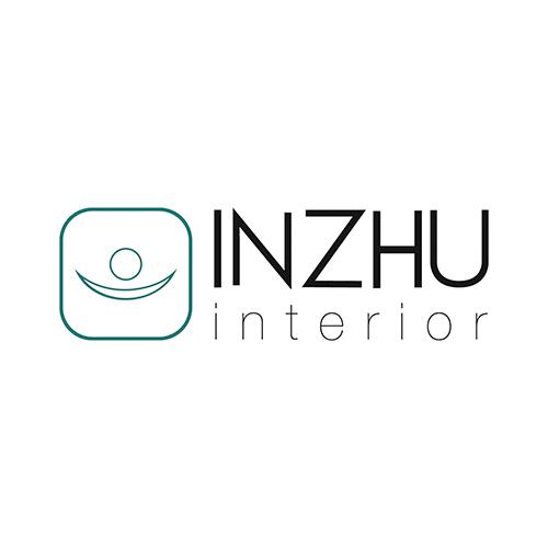 Логотип для компании по производству мебели