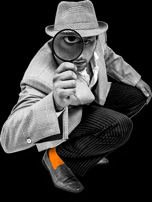 Разработка логотипа Алматы. Создание сайтов в Алматы. Студия К-3