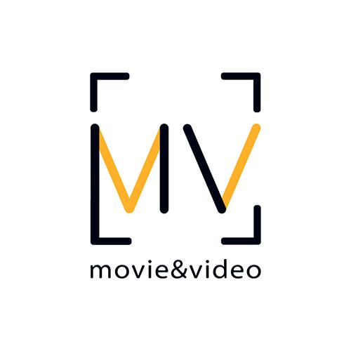 Логотипа для фотографа