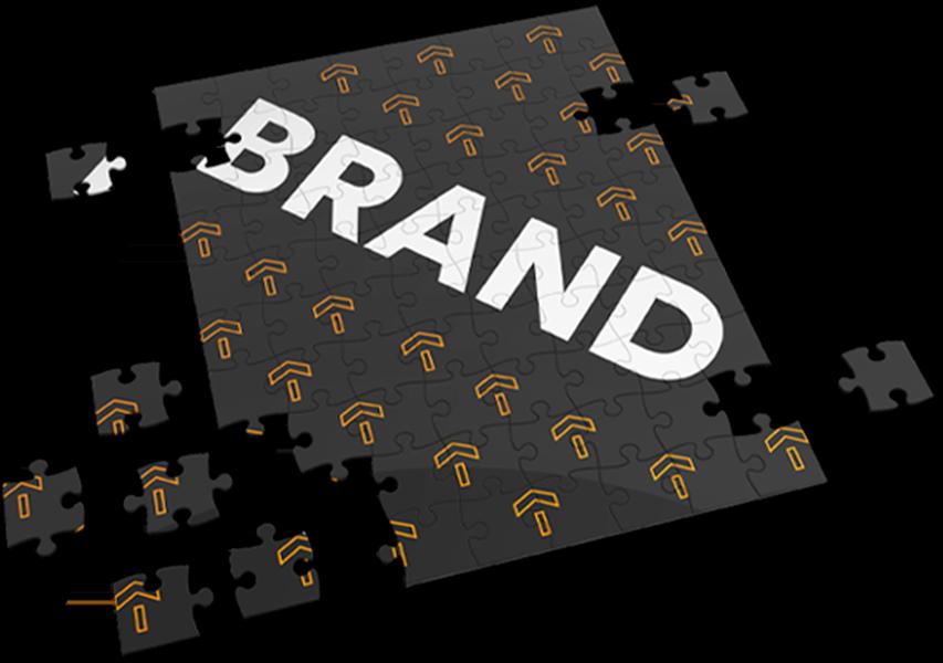 Разработка логотипа Алматы. Создание логотипа