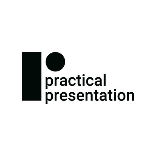 Логотип для компании в сфере обучения