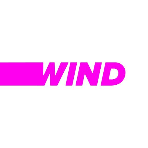 Логотип для магазина женских вещей