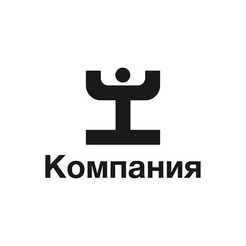 Логотип №4
