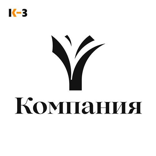 Логотип №12