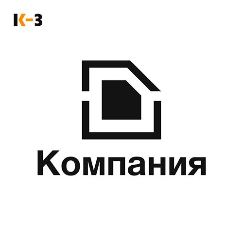 Логотип №14