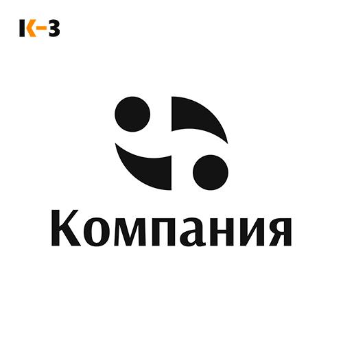 Логотип №15