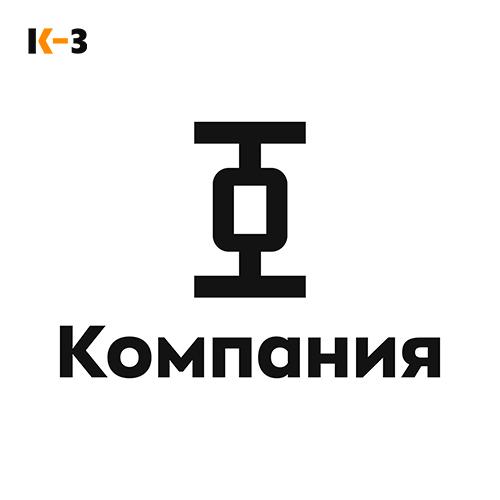 Логотип №19