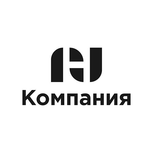 Логотип №23