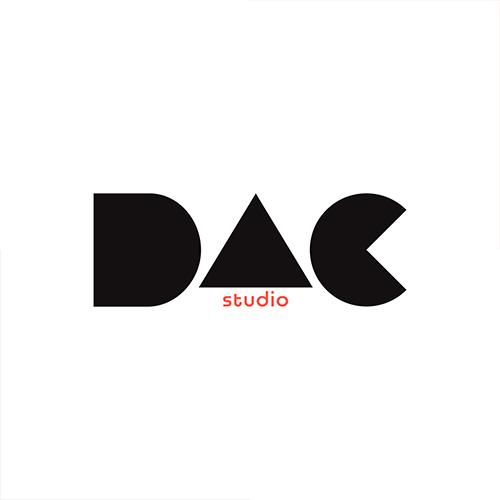 Логотип студии дизайна интерьера
