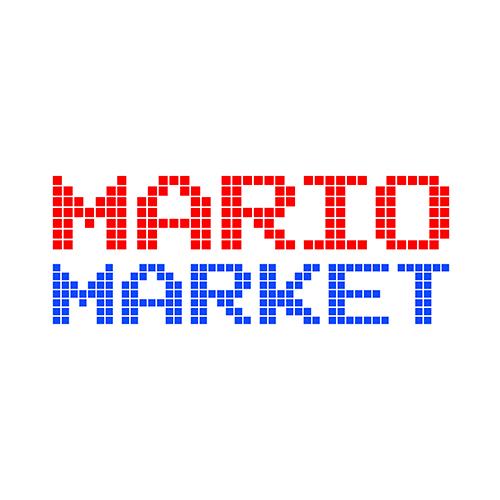Логотип для интернет магазина строительных товаров