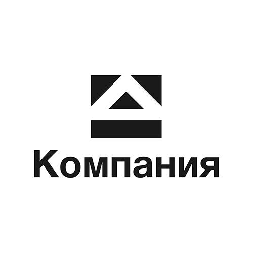Логотип №25