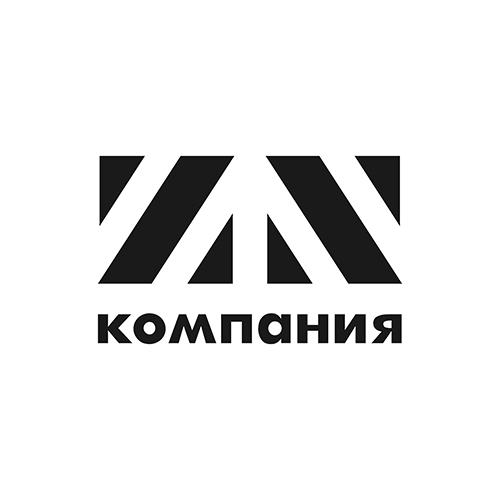 Логотип №27