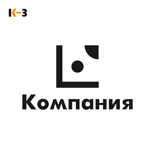 Логотип №32