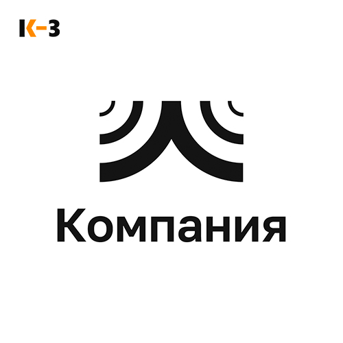 Логотип №40
