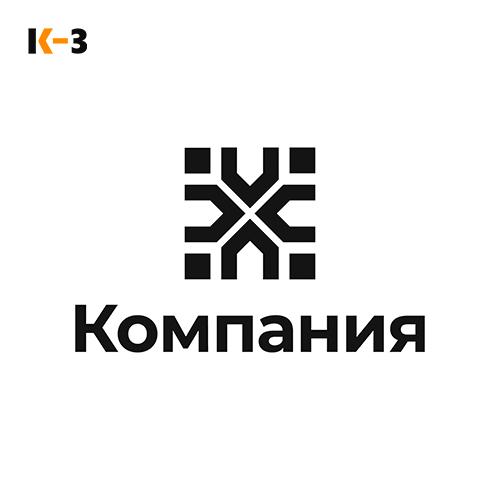 Логотип №36