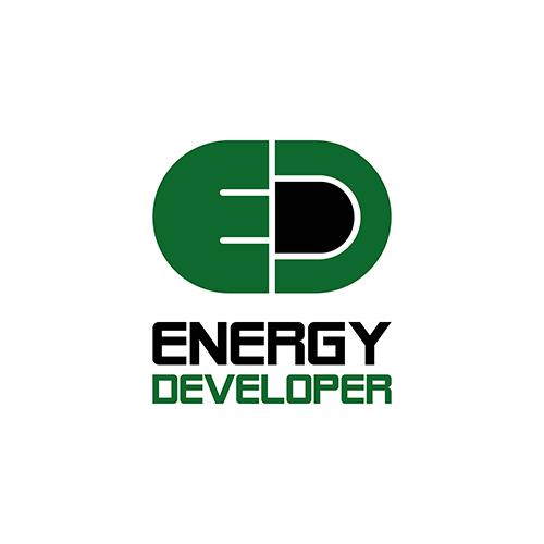"""Редизайн логотипа для """"ENERGY"""""""