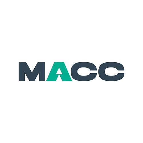 Логотип для производителя пиломатериалов в Якутии