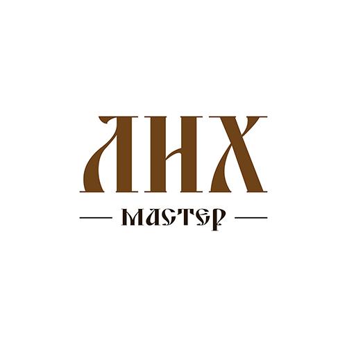 Логотип для производителя мебели в стиле Лофт